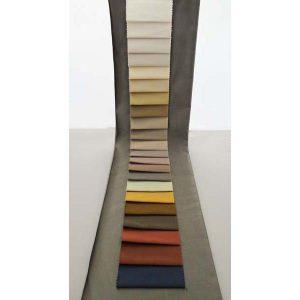 Колекция цветни платове за плътни пердета
