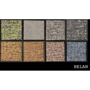 Качествени Дамаски - колекция Belan