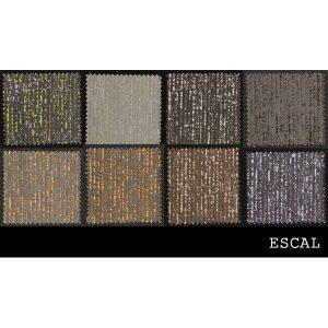 Качествени Дамаски - колекция Escal