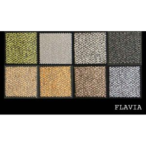 Качествени Дамаски - колекция Flavia - 100% полиестер