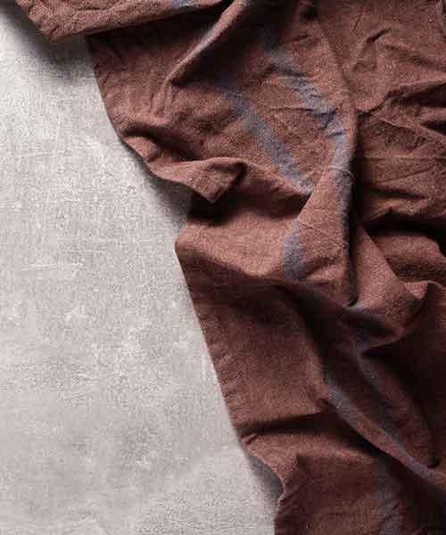 Разнообразие от качествени текстили за покривки за маса