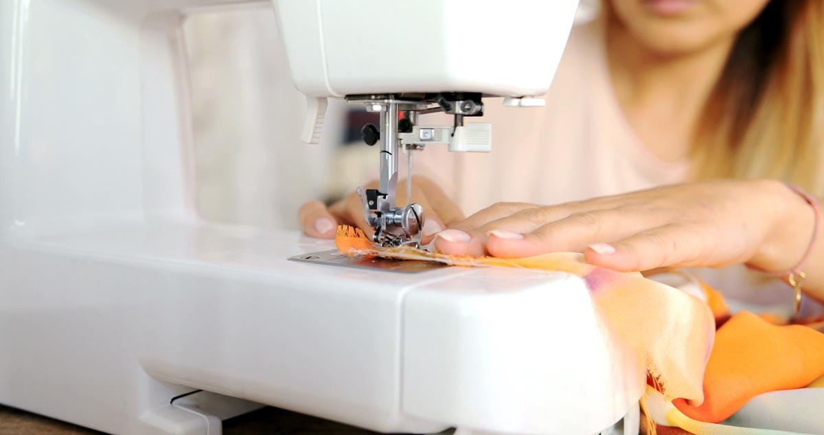 Ушиване на пердета по инвидивидуални размери